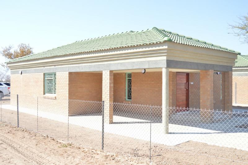 Mahalapye Botswana  city photos gallery : mahalapye kanamo the kanamo and moko estates in mahalapye situated on ...